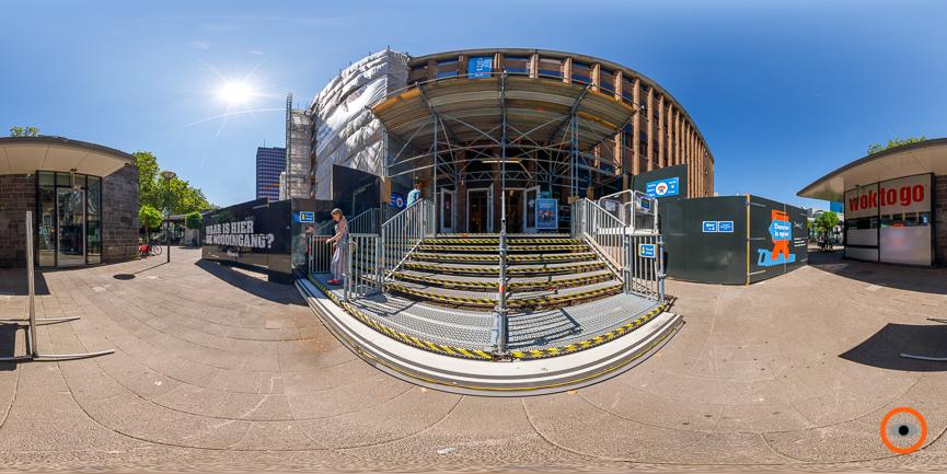 Rotterdamse Bank
