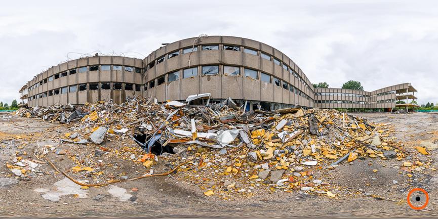 CBS gebouw (15)