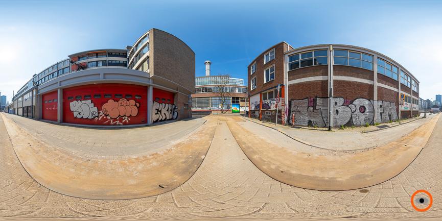 Hoornbrekersstraat (4)