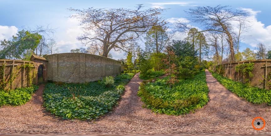 Historische Tuin Schoonoord (3)