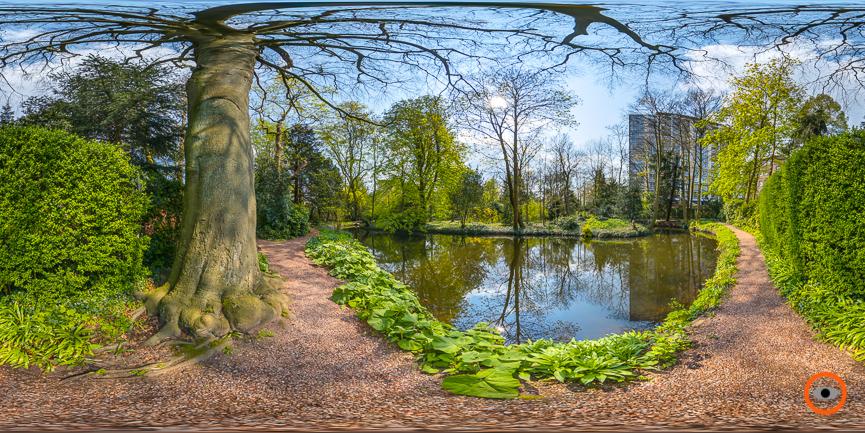 Historische Tuin Schoonoord (4)