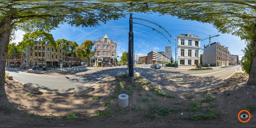 Van Vollenhovenstraat (2)