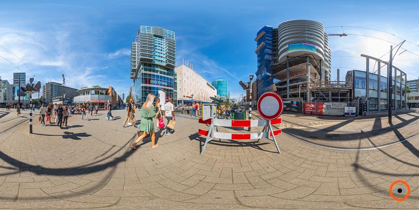 Forum Rotterdam (2)