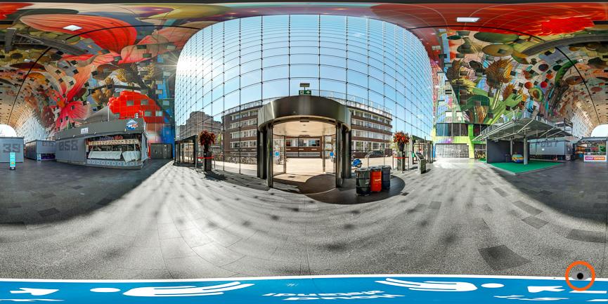 Markthal (4)