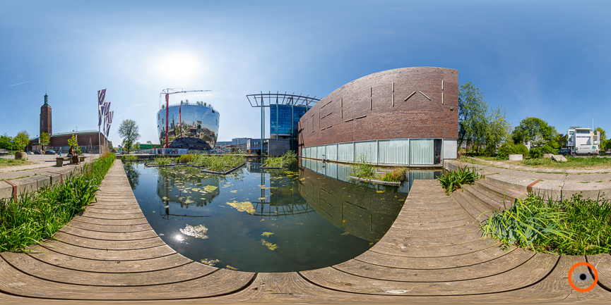 Depot Boijmans van Beuningen (6)